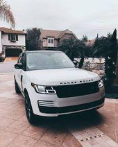 Geländewagen Land Rover Discovery 2018 – Simanur Lightning – #Entdeckung #Land #O …   – Auto Design Ideen