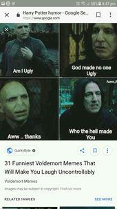 Kkkkkk Quem Diabos Fez O Voldemort Kkkkkk Harry Potter Jokes Harry Potter Memes Harry Potter Memes Hilarious