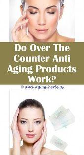 Lassen Sie zehn Jahre ab Ihrem Alter mit diesen Hautpflegetipps fallen – Over 40 Skin Care Routine