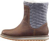 Best Seller Helly Hansen 11258 Women's Seraphina Boots online