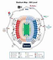The Most Stylish In Addition To Gorgeous Nrg Stadium Seating Chart Rows