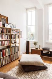 Keep This Handy: A Decluttering Checklist for Every Room in Your Home #dreamroom… – Aci