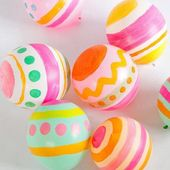 10 Ways to Supercharge Your Easter Egg Hunt