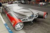 #Wackycars #wackycars #luxuryauto #autodesign   – Auto Design Ideen