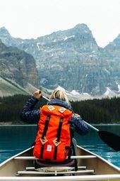 12 Reisefotografie-Posen, die Sie für Ihre nächste Reise ausprobieren müssen   – Date ideas