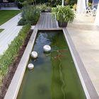 Nice Thomas Pahls Garten und Landschaftsbau GmbH Kirmstra e M nster Nienberge