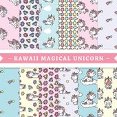 Premium Vector Clipart – Kawaii Travel Clipart – Kawaii Clip Art Set – High Quality Vectors – Instant Download – Kawaii Clipart