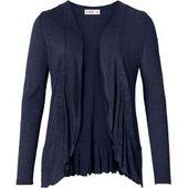 Reduced summer jackets