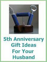 romantic 5 year anniversary ideas