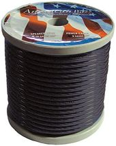 250/' 12 Gauge Speaker CCA Wire Car Home Audio 250 Ft Feet 12AWG Cable SC12G-250