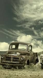 Image Result For Picsart Background Hd Old Car With Images Car