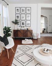 """Lulu und Georgia auf Instagram: """"Immer für eine neutrale Palette und ein süßes P…   – Interior"""