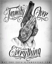 tattoos lower stomach, jasmine tattoo artist, upper arm wrap around tattoos, che…
