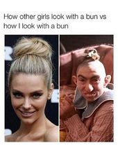The 20 Best Beauty Memes Ever