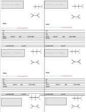 Nursing Report Sheets Nurses Templates  Nursing