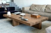 20 Popular DIY Coffee Table Ideas On A Budget For Your Modern Living Room
