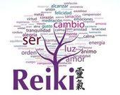 simbolo mental emocional – Buscar con Google – yoga, reiki y bienestar