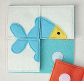 Photo of Kinder PuzzleBusy Taschen Ostern Kinder Geschenke Montessori SpielzeugKinder- # Kinder Geschenke …