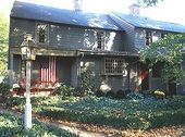 Home & Interior Design: Style Guide: Frühes amerikanisches Bauernhaus   – SB farmhouse