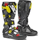 Salomon Faction Boa | Mp 26 / Uk 7 / Eu 40.5 / Us 8,Mp 27 / Uk 8 / Eu 42 / Us 9,Mp 27.5 / Uk 8.5 / E
