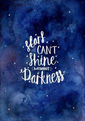 16 motivierende und inspirierende Zitate zum Leben. Kuratiert von, #inspirierende #kuratiert … – Hintergründe