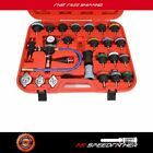 Pin On Automotive Tools Supplies
