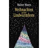 Weihnachten Auf Der Lindwurmfeste Auf Weihnachten Lindwurmfeste Der Weihnachten Fest Kinder