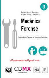 Libros En Derecho Mecánica Forense Forense Informática Forense Psicologia Criminal