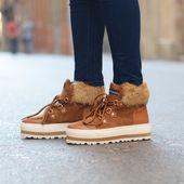 b20e09399 ¡Consigue este tipo de zapatillas altas de NATURAL WORLD ahora! Haz clic  para ver los detalles. Envíos gratis a toda España. Natural World BOT…