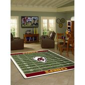Imperial International NFL Homefield Area Rug NFL Team: Kansas City Chiefs, Rug …   – Kansas city chiefs football