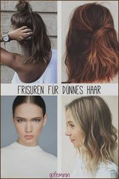 Kurze Frisuren Damen dünnes Haar (Hair Jull) – Kurze Frisuren Damen dünnes Haar … – Kurze Frisuren Damen dünnes Haar (Hair J…