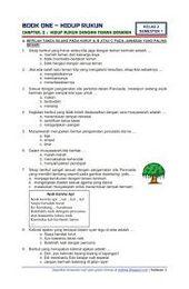 Download Soal Dan Kunci Jawaban Kelas 2 Semester 1 Tema 1 Subtema 2 Hidup Rukun Hidup Rukun Dengan Teman Bermain E Matematika Kelas 4 Tema Kelas Pendidikan