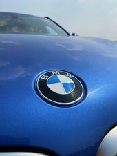 Bmw X6 Xdrive40i M Sport 2020 1 Crore Real Life Review Bmw Bmw X6 Bmw Logo