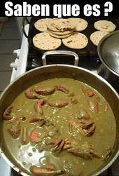 Pin On El Salvador Cuisine