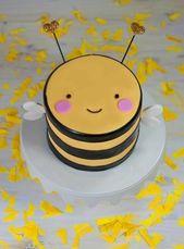 ▷ 1001+ Crea ideas para pasteles temáticos y dale placer   – Sophas und Tetes Kochabend