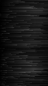 (notitle) – Patterns & Backgrounds – #backgrounds …