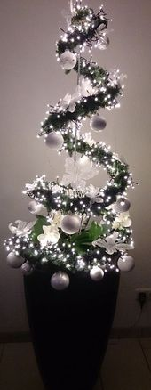 15 Christmas DIY Decorations Easy and Cheap