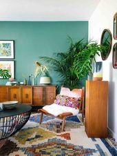 Vivacious Beige Living Room #furnituremaker #Livin…