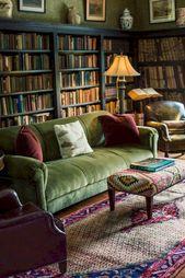 80 Awesome Bohemian Living Room Decor Ideas