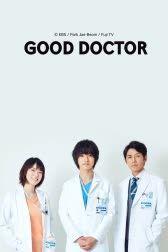 Nonton The Good Doctor Sub Indo : nonton, doctor, Nonton, Doctor