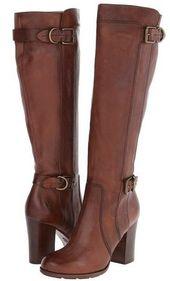 Aimer ces bottes Frye! En vente pour aussi peu que 168 $! – #Aimer #aussi #BOTTE…