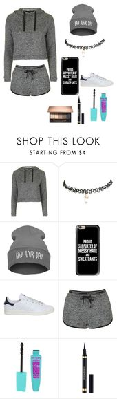 """""""Very Lazy Day"""" by rianmoreno ❤ liked on Polyvore featuring interior, interiors, interior design, home, home decor, interior decorating, Topshop, We"""