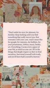 Tägliche Inspiration – #Bestätigungen #Täglich #Inspiration – Kochen