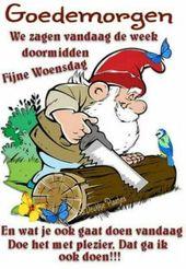 45 Trendy Humor Nederlands Goedemorgen #humor #Humor nederlands 45 Trendy Humor …