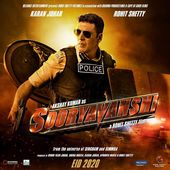 simmba 2018 bollywood hindi full movie free download jalshamoviezhd
