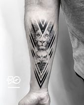 By RO. Robert Pavez • Night lords X • Done in Chronic Ink Tattoo 🇨🇦 20…