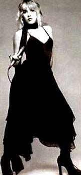 Stevie Nicks Costume | stevie nicks clothing | Donu0027t cha know that this is & Pin by Cathy Schurr on BOHEMIAN GYPSY STEVIE NICKS ( costumes ...