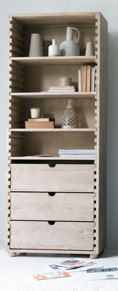√ 30 DIY Furniture Project On Recyden In 2018