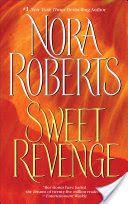 Download eBooks Sweet Revenge (PDF, ePub, Mobi) by Nora