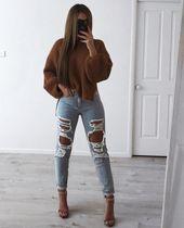 süßes Outfit inspo